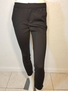 Kut from the kloth women pants black various sizes
